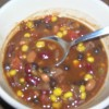 Dad's Delicious Easy Vegan Chili Recipe
