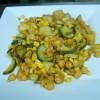 What's For Dinner? Brad's Veggie Hash