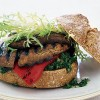 Quick, Easy, and Oh-So-Good Portobello Burgers!