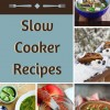 Vegan Slow Cooker Recipes