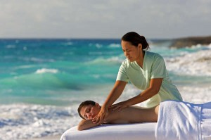 Activities-Beach-Massage-Cap-Juluca-300x199