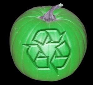 greenhalloween-300x275