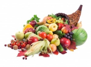 thanksgiving-cornucopia-300x220