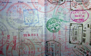 passport598lb121610-300x185