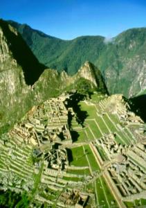 Machu-Pichu-211x300