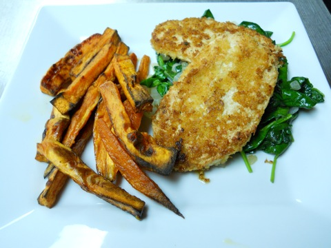 gardein-sweet-potato-fries