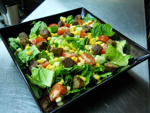 big-salad2
