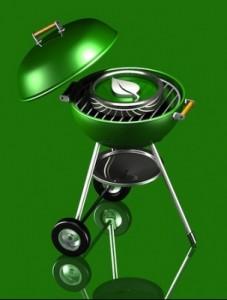 green-bbq1_400-227x300